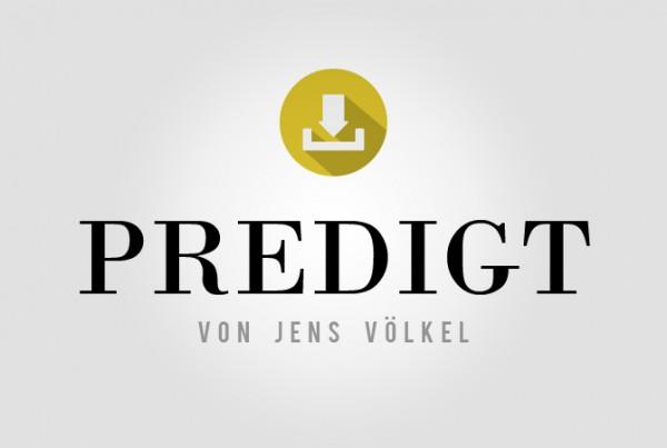 predigt_jens