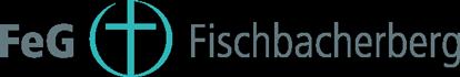 Freie evangelische Gemeinde Siegen-Fischbacherberg
