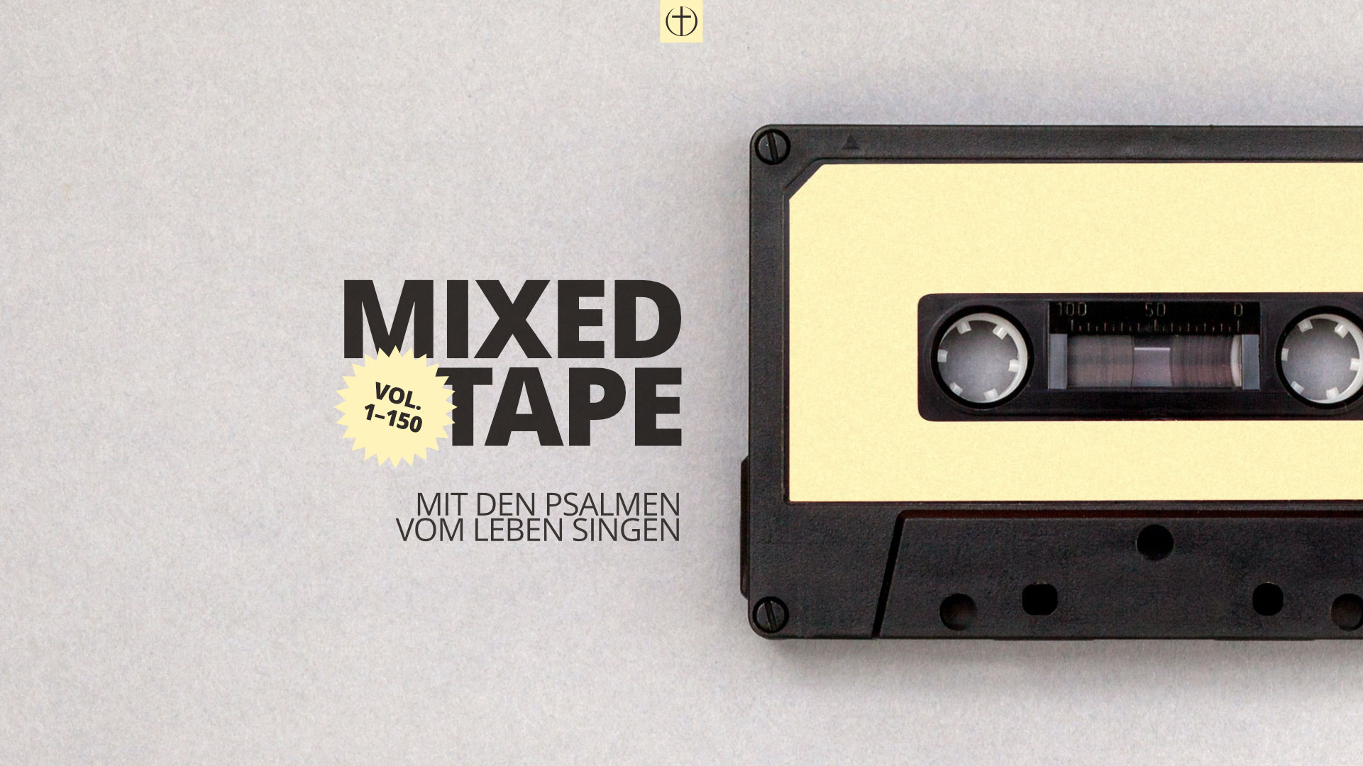 MIXED TAPE: Vol. 103